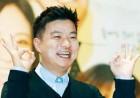 26년 공든 탑 6개월 만에 추락, 김생민  광고 위약금만 최대 100억?