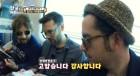 한국 처음 온 외국인들이 놀라워한 11가지