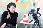 """""""여성성 갖추고 있다"""" 김진애 박사가 문재인 대통령에 대해 한 말"""