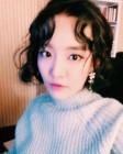 """윤하 """"5년 전부터 복용한 신경안정제 최근 끊어... 성대 수술 받았다"""""""