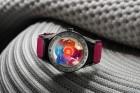 [이번 주 신상품] 태그호이어 스마트워치·핫셀블라드 H6D-400c MS·LG 휘센 씽큐 에어컨 인기