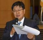 이경섭 농협은행장, 금융권 인사태풍속 연임 여부 관심