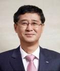 [CEO스토리]이윤태 삼성전기 사장, 그룹 인사태풍 빗겨간 비결은
