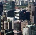 [취재수첩] 코스닥 시장 육성…정부 VS 증권업계 엇박자