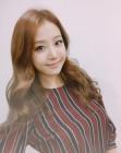 류현진 연인 배지현, 열애 인정 후 부쩍 예뻐진 미모…나날이 리즈 갱신