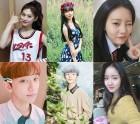 '2018학년도 수능 응시 VS 활동 전념'…99년생 아이돌 ★들의 각양각색 행보