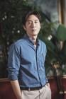 故 김주혁, 영화배우 브랜드평판 1위…2위 송중기, 3위 공유