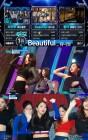 '음악중심' 12주만에 방송 재개, 워너원 출연 없이 1위 '4관왕'