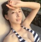 김혜진, 10살 연하 류상욱 사로잡은 매력? #공황장애간호 #미모 #내면