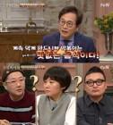 """'수요미식회' 황교익, """"떡볶이는 맛없는 음식"""" 폭탄 발언 던진 이유"""