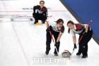 [평창, 오늘은?] 여자 컬링, 일본에 설욕전…최다빈 프리 연기, 차민규 1000m 대타 출전