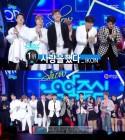 '쇼 음악중심' 아이콘 1위, 한 달 간 음원 1위 자존심 찾았다