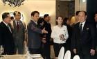 평창 오는 北 대표단에 외무성 '대미 라인' 포함설