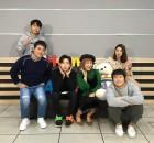 '나혼자산다' 한국인이 좋아하는 TV 프로 1위…'무한도전'과 바통 터치