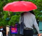 날씨예보 오늘 부처님오신날 밤부터 전국 비…내일 출근길 우산