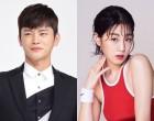 서인국·박보람 결별…슈퍼스타K→연인→선후배 '애틋한 2년 연애史 마침표'