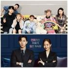 '나혼자 산다' 인기 독주, 좋아하는 프로 3개월 연속 1위…'김비서가 왜그럴까' 6위 진입