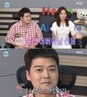 '나혼자산다' 한혜진♥전현무, 공개 연애의 좋은 예…이런 배려남 또 없습니다