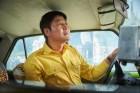 '택시운전사' 그해 5월 광주를 이렇게밖에 다룰 수 없었나