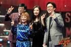 올불 사라진 '슈가맨2'가 세대별로 주는 색다른 즐거움