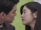 웹드라마, '로맨스 특별법' 설렘 가득한 티저 영상 공개!