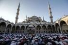 수백년간 고통과 모멸… 종교·문화적 열등감에 반발