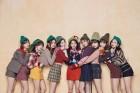 트와이스, 5월 잠실에서 단독 콘서트 '판타지 파크' 개최