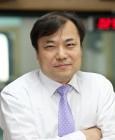 [김 홍 국 병영칼럼] 상생의 '윈윈 협상학'으로남북-미북 정상회담을