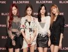 '위문열차' 여름 특집공연에 초대하고 싶은 가수 1위는 블랙핑크
