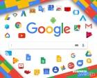 구글 또 위치정보 불법수집…'올초부터 몰래 모아'