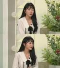 """'아침마당' 홍진영, """"회사에서 '이것' 빼고 다 하라고""""…남다른 예능감의 비밀?"""