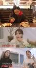 """손나은, 'GIRLS CAN DO ANYTHING' 페미니스트 선언?…""""여자라는 이유로 불평등 당해"""" 소녀시대 수영 발언"""