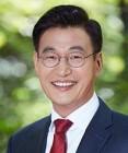 """문대림 """"깨끗한 정치, 정책선거 통해 앞만 보고 갈 터"""""""