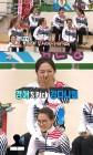 """'컬벤져스' 김경애는 강다니엘·김은정은 태민, """"엑소 찬열 멋있어""""…김영미 팬심 '눈길'"""