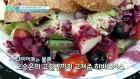'알짜왕' 오승은의 건강 다이어트 비결은? '히비스커스'