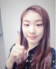 여자광고 모델 브랜드 평판 톱3는? 김연아, 아이유, 홍진영 순