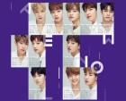워너원, 가수 브랜드 평판 1위.. 2위 방탄소년단 3위 엑소