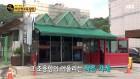'생활의 달인' 아산 탕수육 VS 진주 유부김밥.. 비법 공개