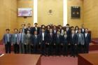 제10대 전라북도의회 4년간 의정활동 마무리