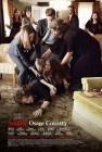 차갑지만 서늘하지 않은 비극'어거스트 : 가족의 초상'