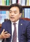 """[지방자치 이슈 """" 인물]김영남 광주시의원(더불어민주당·서구3)"""