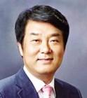 박재홍 주택건설협 광주·전남도회장 호남대 박사학위 취득