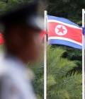 """中 대학 """"북한 유학생 받지 않을 것""""...北 핵실험 등 도발에 반발"""