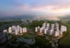 지역 내 최대 커뮤니티 시설 보유한 '평택 효성해링턴 플레이스' 분양