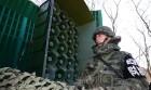 軍 대북확성기, 北 비방 축소하고 평창 올림픽 소식 방송 늘려
