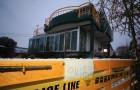 제주 게스트하우스 안전관리 강화된다…'안전등급제' 시행