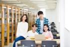 큐넷·내일배움카드·워크넷 관련 자격증 100종 무료인강 장학지원 이벤트 개최