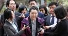 이대목동 신생아 사망 첫 재판...의료진 혐의 '전면 부인'