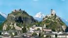 스위스 시옹, 주민들 반대로 동계올림픽 유치 포기