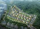 서울과 가까운 용인타운하우스 그림빌리지, '저녁이 있는 삶' 가능한 나만의 단독주택